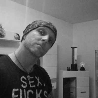 Profilbild von Tat2InkConnect