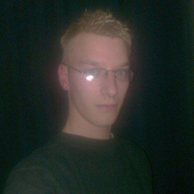 Profilbild von dreamdragon22