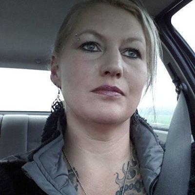 Profilbild von yvisa