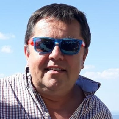 Profilbild von locker58