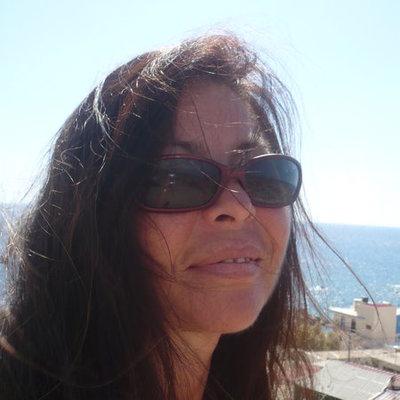 Profilbild von Gatto456