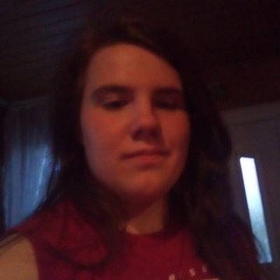 Profilbild von Jessy222