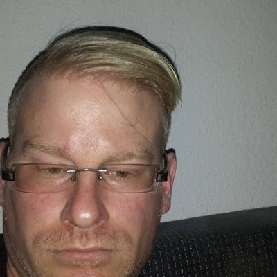 Profilbild von Schwäbischersingle81