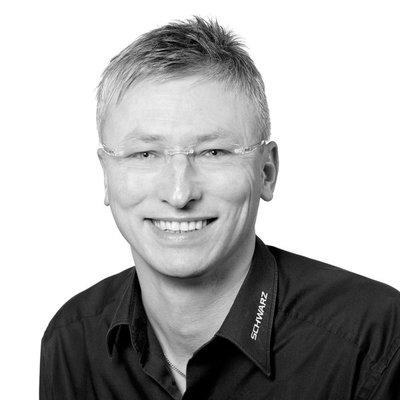 Profilbild von MaximilianCK