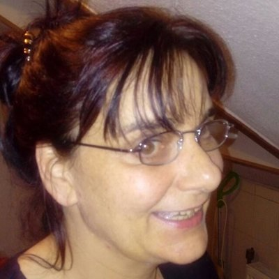 Profilbild von Luci71
