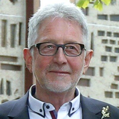 Profilbild von GUZZI-RIDER