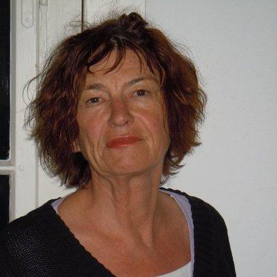 Profilbild von Aussicht1