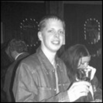 Profilbild von amadeuZ1983