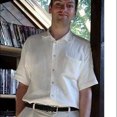Profilbild von mikeusa