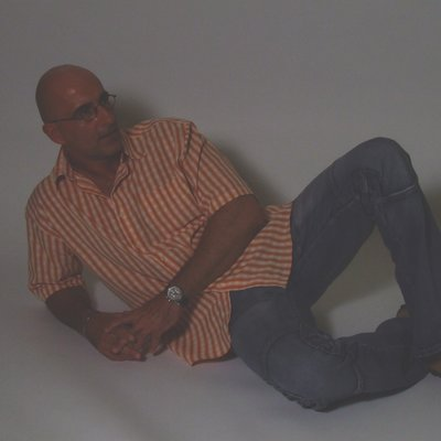 Profilbild von franky008