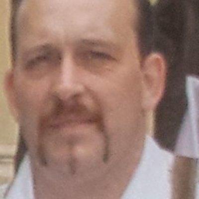 Profilbild von Wombel