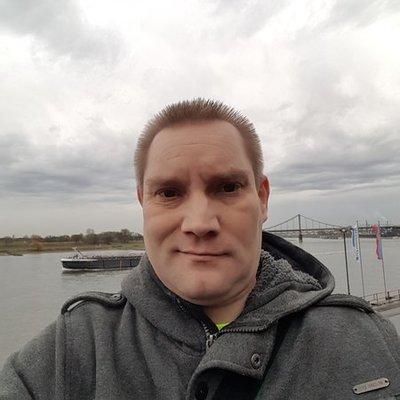 Profilbild von Torsten43