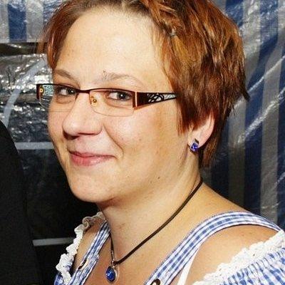 Profilbild von Pamela2013