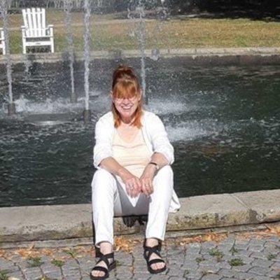 Profilbild von Katja612
