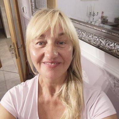 Profilbild von Gardiene