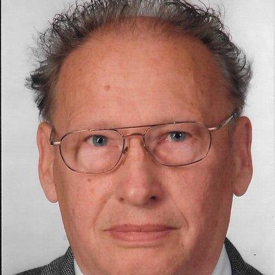 Profilbild von dieter15
