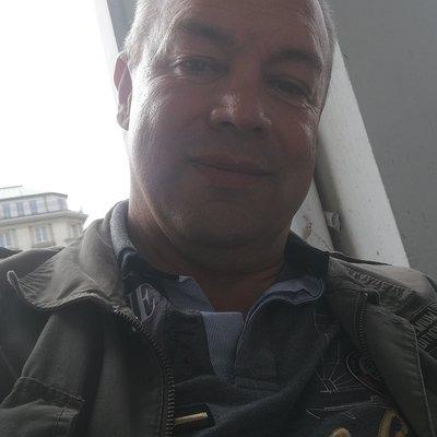 Profilbild von Tomtom1967
