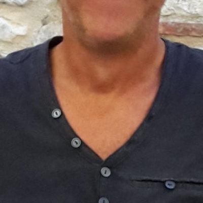 Profilbild von allgaier