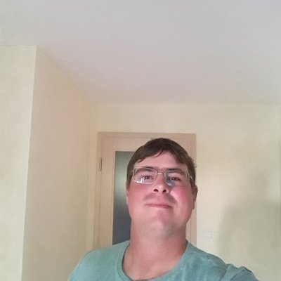 Profilbild von Bulldockfahrer