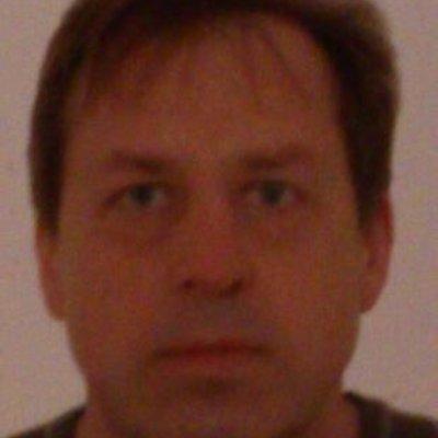 Profilbild von borni