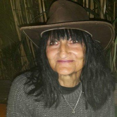 Profilbild von sherrydance
