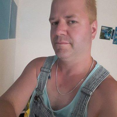 Schwedenboy372