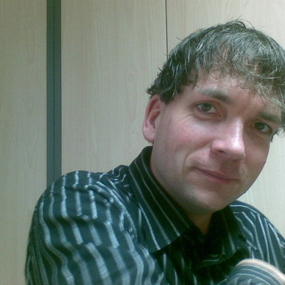 Profilbild von Grenzerfahrener