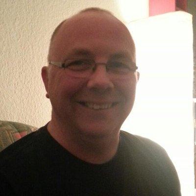 Profilbild von Biker6718