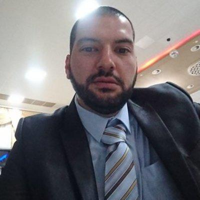 Profilbild von Vwfreak