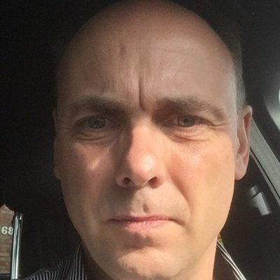 Profilbild von JPH