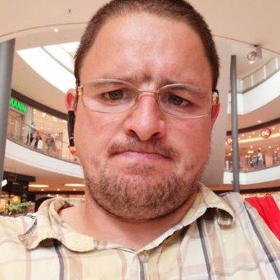 Profilbild von Ronny3682