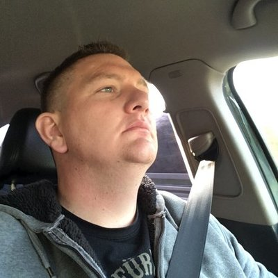Profilbild von Onkel86