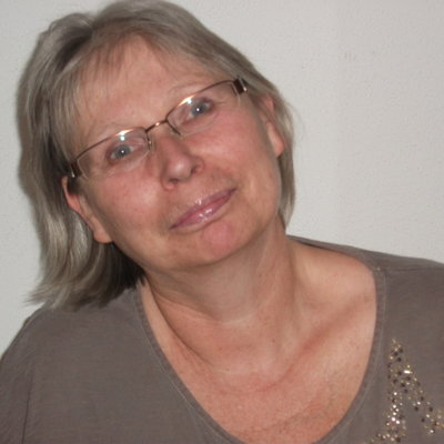 Profilbild von Munzkatz1