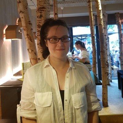 Profilbild von Vanessa2212