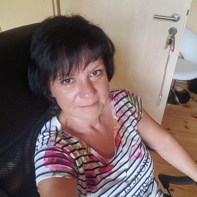 Profilbild von Libelle67