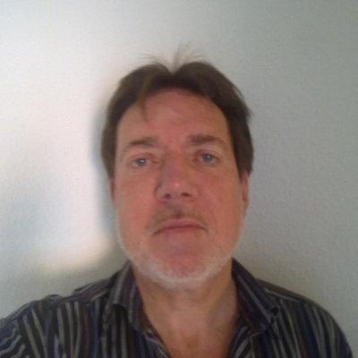 Profilbild von horst54_