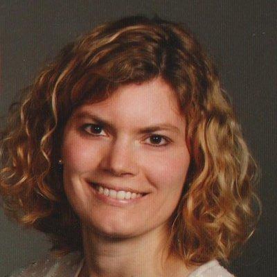 Profilbild von RachelMenken