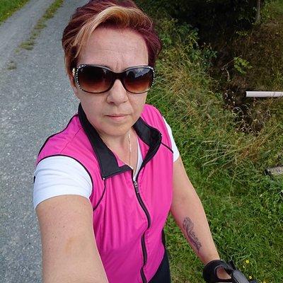 Profilbild von Nette910