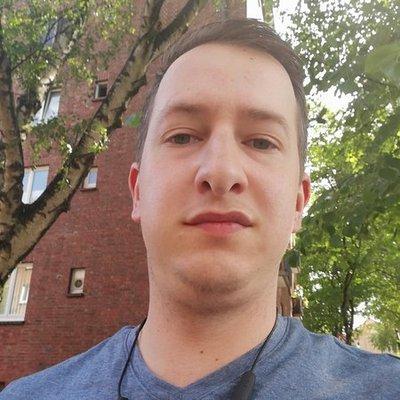 Profilbild von Tom1987