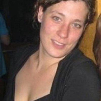 Profilbild von Lunatica505
