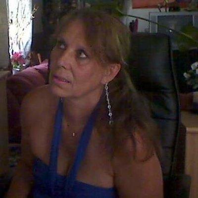 Profilbild von Melodie7