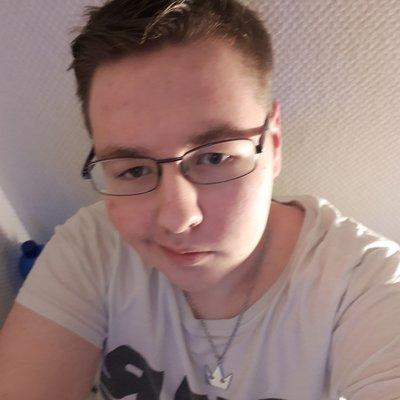 Profilbild von Riku18