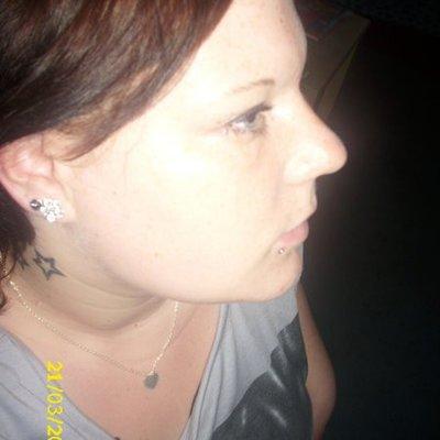 Profilbild von Gartenzwiebel