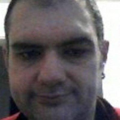 Profilbild von MartinSommer