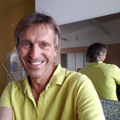 Profilbild von ThomasDerSchwoob
