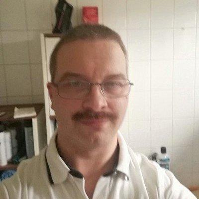 Profilbild von Stacho