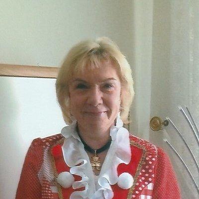 Profilbild von Billa63