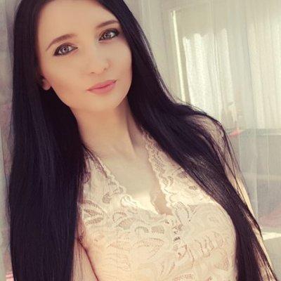 Profilbild von Mary1992