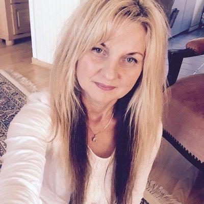 Profilbild von Dorothe00