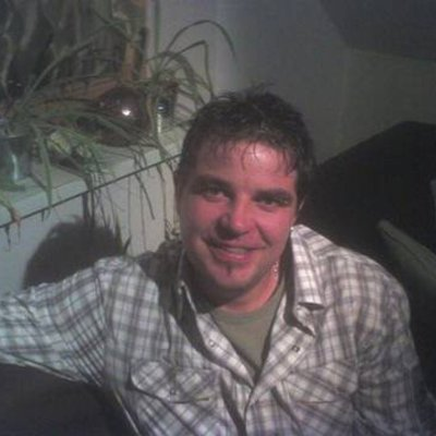 Profilbild von joey73_